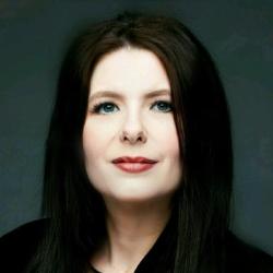 Ilona Koti