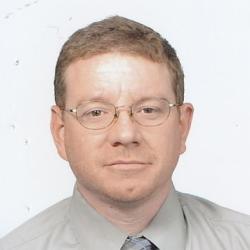 Ronald Stroup
