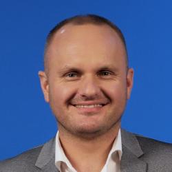 Andrey Burlutskiy
