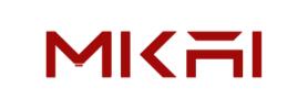 The MKAI community