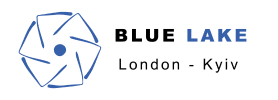 Blue Lake Pre-Seed VC & Startup Accelerator